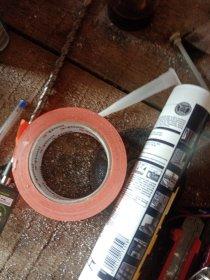 Nasza firma zajmujemy się szpachlowanie malowaniem płytki  tynki maszynowe, oferta