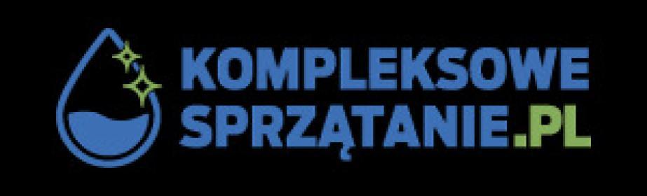 Kompleksowe sprzątanie obiektów, Legionowo, oferta