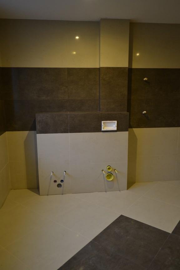 Wykonanie łazienki Według Projektu Bełchatów Oferta