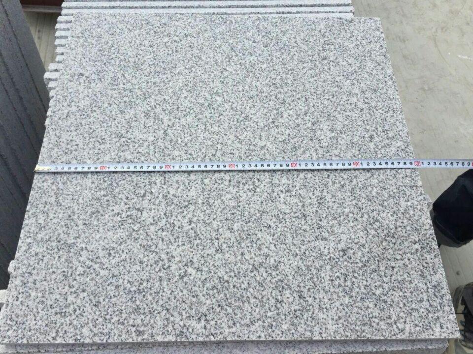 Chwalebne GRANIT MARMUR - IMPORT płytki ścienne i podłogowe z granitu QW02