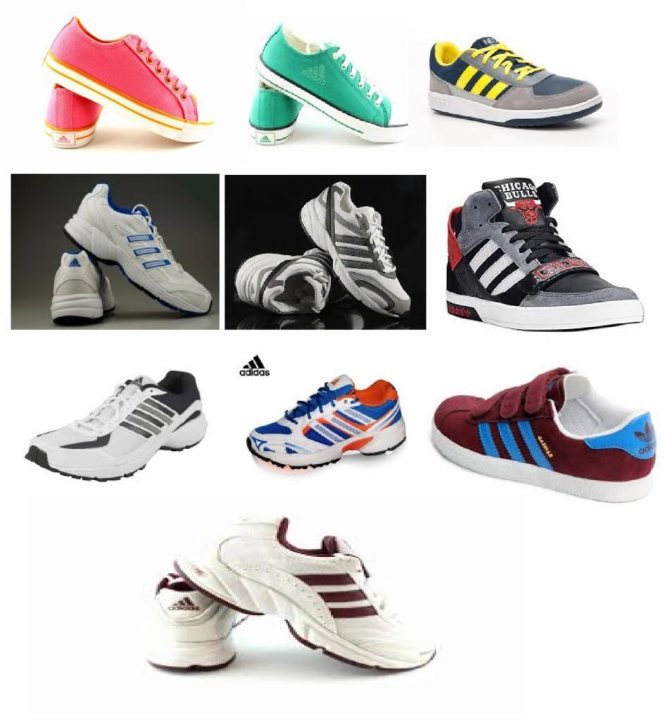 9bd90485167969 Buty adidas - mix różne, Opalenica - Oferta nr 103413 - Oferteo.pl