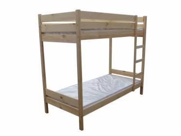łóżka sosnowe,materace