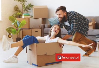 Kredyt hipoteczny z niską marżą 1,9%, Dąbrowa Górnicza, oferta