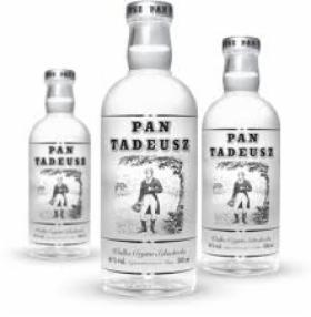 Pan Tadeusz 0,5l