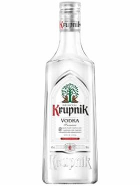 Wódka Krupnik 0,5 l