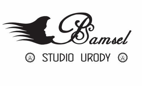 Projekt Logo, projekty graficzne