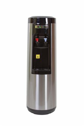 Dystrybutor wody Model HC 66L, oferta