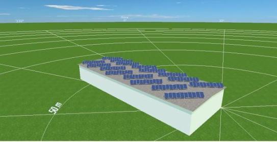 Audyty energetyczne/audyty efektywności energetycznej/audyty fotowoltaiczne, oferta