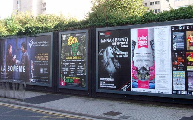 Plakaty Tanio Wszystkie Formaty Od A2 Do B1