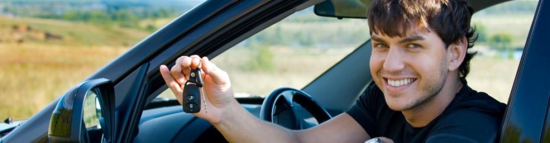 Alternatywa dla leasingu - Kredyty samochodowe, oferta