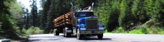 Leasing transportu ciężkiego, oferta
