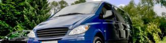 Leasing samochodów osobowych i dostawczych, oferta