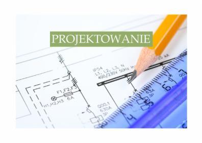 Wykonywanie projektów instalacji elektrycznych, Leszno, oferta