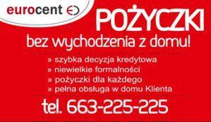 Pożyczki Piastów, chwilówki Piastów, pożyczka Piastów, chwilowka.