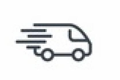 przeprowadzki, przewóz towarów, oferta