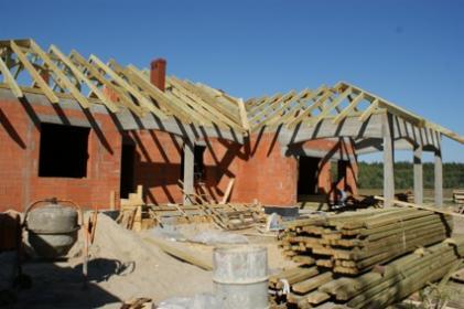 Kompleksowe usługi remontoto - budowlane, Grodzisk Mazowiecki, oferta