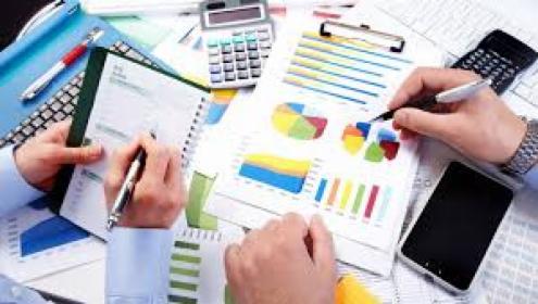 Księgowość - KPiR, ryczałt, pełne księgi