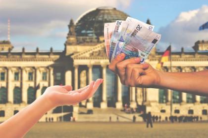 Rozliczanie PIT Polska i zagranica, ZWROT PODATKU
