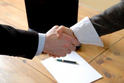 Pomoc w zakładaniu firm, oferta