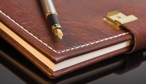 Przygotowanie i sporządzanie sprawozdań finansowych, oferta