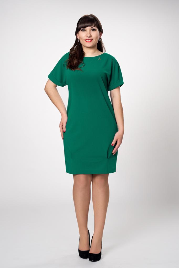 9c3d2b49ed sukienki oraz spódnice z tureckich tkanin dla hurtowników
