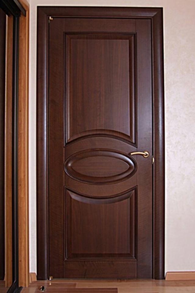 Nowoczesna architektura drzwi wewnętrzne i zewnętrzne PCV/ALUMINIUM/DREWNO-atrakcyjne ceny QL34