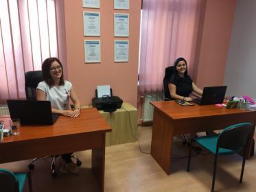 usugi finansowe - sprzedaż kredytów, Gliwice, oferta