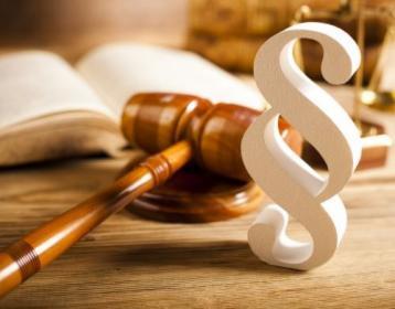 Rozwód / separacja / alimenty / podział majątku
