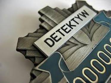 Usługi detektywistyczne dla osób fizycznych, oferta