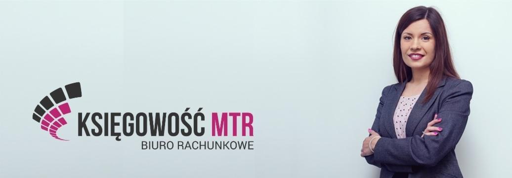 0530919d012cb9 Biuro Rachunkowe KSIĘGOWOŚĆ MTR - Usługi księgowe Gdańsk - Oferta nr ...