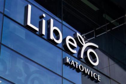 Sprzątanie terenu budowy Galeria Libero w Katowicach, Katowice, oferta