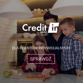 Kredyty gotówkowe i konsolidacyjne
