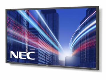 Monitor wielkoformatowy NEC MultiSync P403