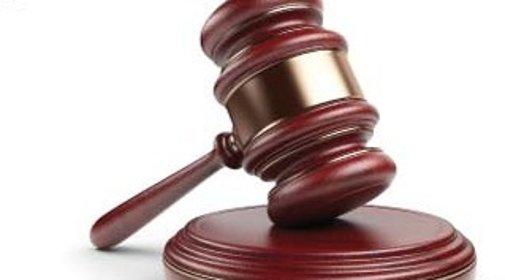 Mediacja, windykacja roszczeń, obsługa prawna i egzekucyjna, oferta