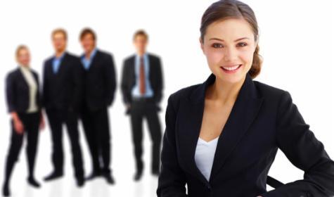 Kredyt firmowy/ gotówkowy, Warszwa, oferta