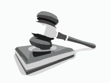 Egzekucja komornicza - tylko sprawdzeni komornicy