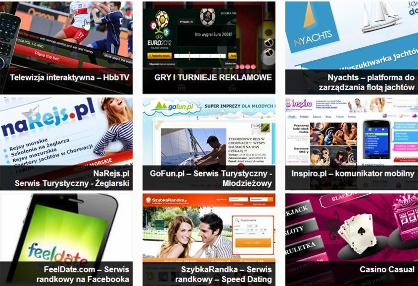 serwis randkowy php dochód z randek
