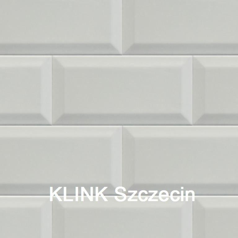 Płytki Glazura Biała Metro 20x10 Kuchnia łazienka Oferta