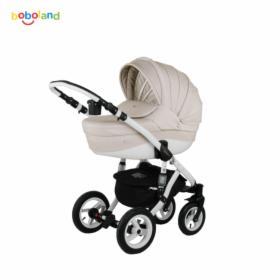 Adamex Barletta - wózek 2w1