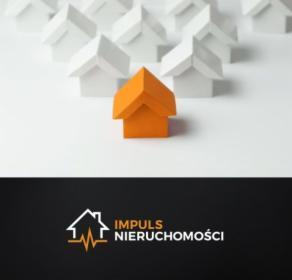 Pośrednictwo w kupnie mieszkań, domów