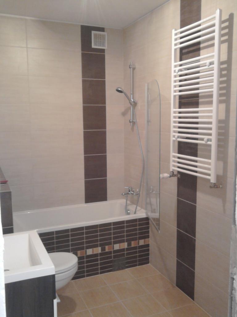 Kompleksowe I Fachowe Remonty łazienek I Kuchni Oferta