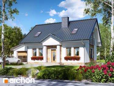 Budowa domów z prefabrykatów drewnianych, Kraków, oferta