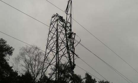 Usługi Energetyczne