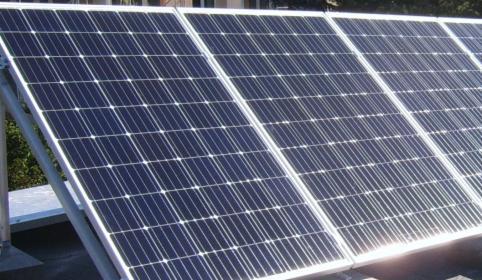 Minielektrownia 6 kWp, Panele mono- w cenie poli-krystalicznych. Cena promocyjna!