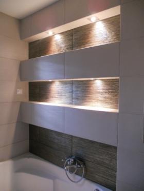 remont łazienki, Bydgoszcz, oferta