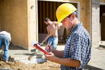 Pełnienie obowiązków kierownika budowy
