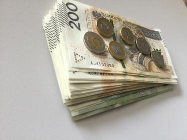 Pożyczki na spłatę chwilówek i pozabankówek