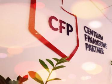 Centrum Finansowe Partner- pożyczki konsolidacyjne!