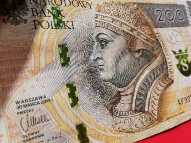 Kredyty restrukturyzacyjne- spłata chwilówek i pozabankówek
