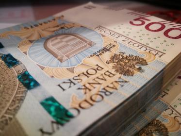 Kredyty konsolidacyjne do 300 tys. zł